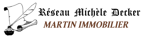 Martin Immobilier Troyes